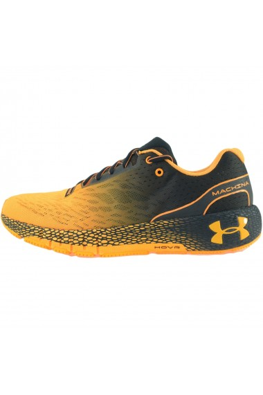 Pantofi sport barbati Under Armour HOVR Machina 3021939-004