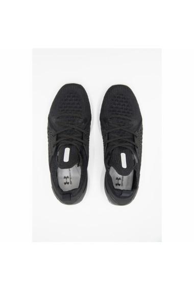 Pantofi sport barbati Under Armour HOVR Phantom 3022590-001