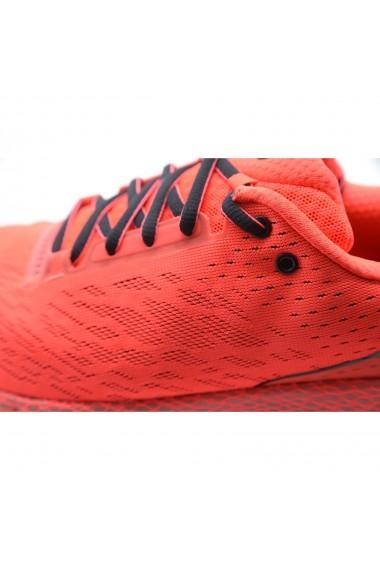 Pantofi sport barbati Under Armour HOVR Machina 3021939-601