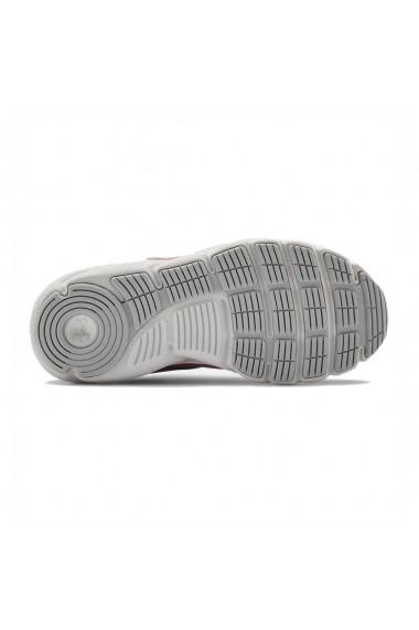 Pantofi sport copii Under Armour Assert 8 AC 3022101-103