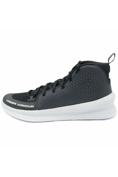 Pantofi sport barbati Under Armour UA Jet Basketball 3022051-005