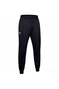 Pantaloni barbati Under Armour Sportstyle Jogger 1290261-001