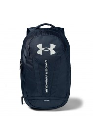 Rucsac unisex Under Armour Hustle 5.0 1361176-408
