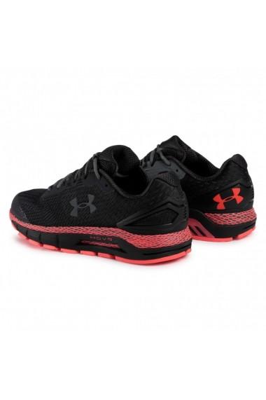Pantofi sport barbati Under Armour Ua Hovr Guardian 2 3022588-500