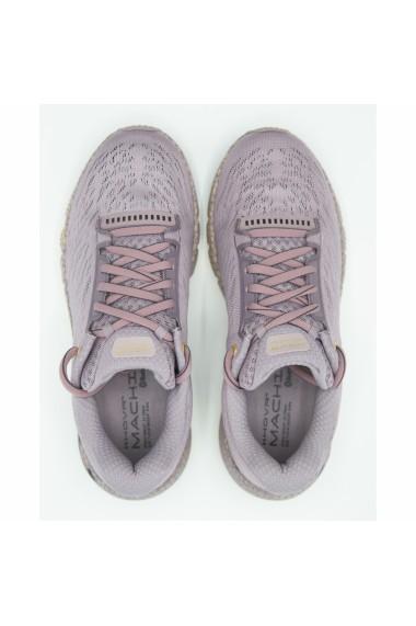 Pantofi sport femei Under Armour UA HOVR Machina 3021956-500