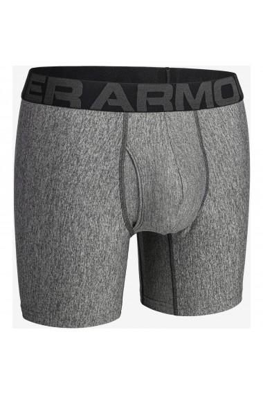 Boxeri barbati Under Armour UA Tech 6 1363620-003
