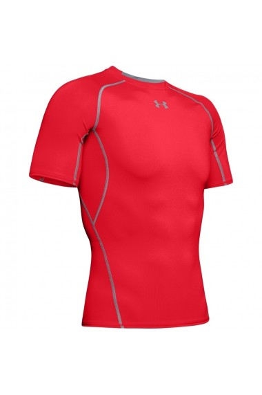 Tricou barbati Under Armour Heat Gear 1257468-600