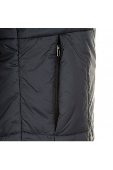 Geaca femei Under Armour W Insulated Hooded 1342813-001
