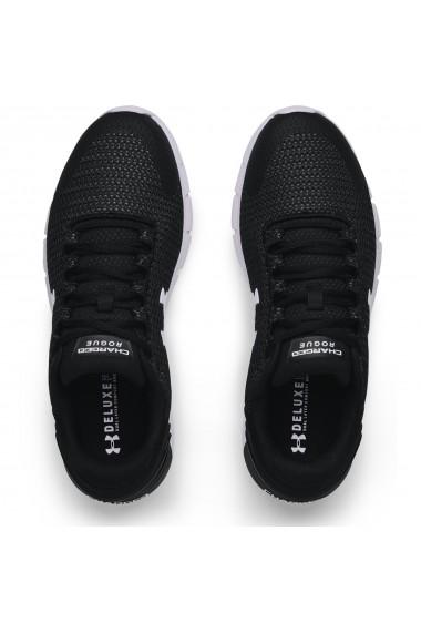 Pantofi sport barbati Under Armour Charged Rogue 2.5 3024400-001