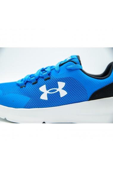 Pantofi sport barbati Under Armour Essential 3022954-400
