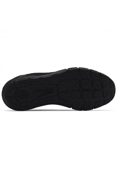 Pantofi sport barbati Under Armour Charged Rogue 2.5 3024400-002