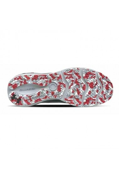 Pantofi sport barbati Under Armour Charged Vantage Marble 3024734-001