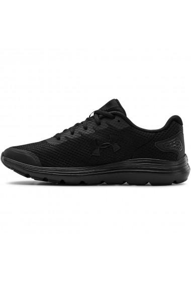 Pantofi sport barbati Under Armour Surge 2 3022595-002