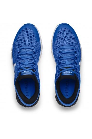 Pantofi sport barbati Under Armour Charged Rogue 2.5 3024400-401