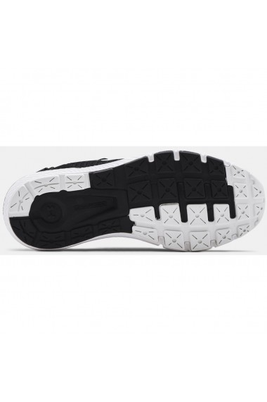 Pantofi sport femei Under Armour Charged Rogue 2.5 3024403-001