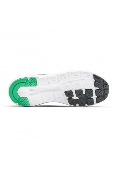 Pantofi sport barbati Under Armour Surge 2 3022595-107