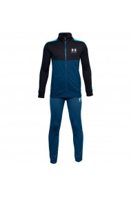 Trening copii Under Armour UA Graphic 1360671-581