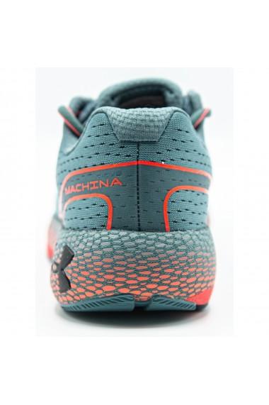 Pantofi sport barbati Under Armour HOVR Machina 3021939-403