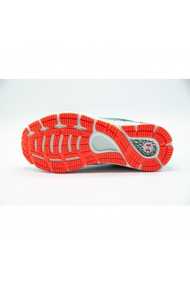 Pantofi sport barbati Under Armour UA HOVR Sonic 3 3022586-402