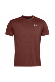 Tricou barbati Under Armour Streaker Short Sleeve 1326579-688