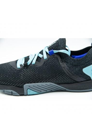 Pantofi sport barbati Under Armour TriBase Reign 3 3023698-002