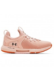 Pantofi sport femei Under Armour Hovr Rise 2 3023010-600