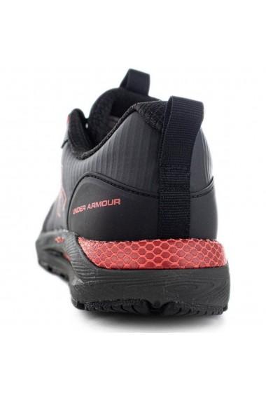 Pantofi sport barbati Under Armour Hovr Sonic STRT 3024369-002