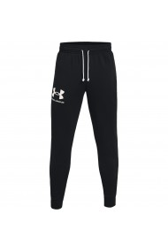 Pantaloni barbati Under Armour Rival Terry Joggers 1361642-001