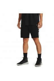 Pantaloni scurti barbati Under Armour Perimeter 1361919-001