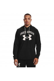 Hanorac barbati Under Armour Ua Rival Terry Big Logo 1361559-001