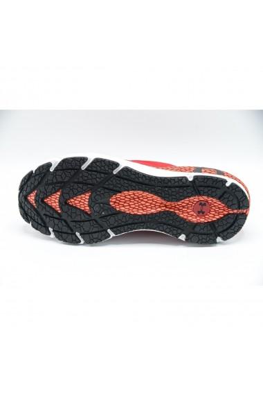 Pantofi sport barbati Under Armour Hovr Phantom 2 3023017-604
