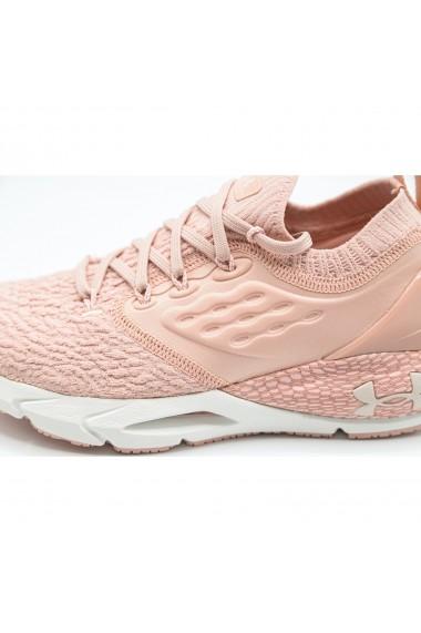 Pantofi sport femei Under Armour Hovr Phantom 2 3023021-601