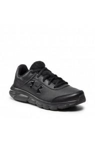 Pantofi sport copii Under Armour GS Assert 8 3022697-001