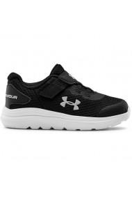 Pantofi sport copii Under Armour Surge 2 3022874-001