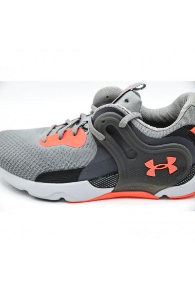 Pantofi sport barbati Under Armour HOVR Apex 3 3024271-103