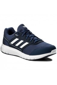 Pantofi sport barbati adidas Duramo Lite 2.0 CG4048