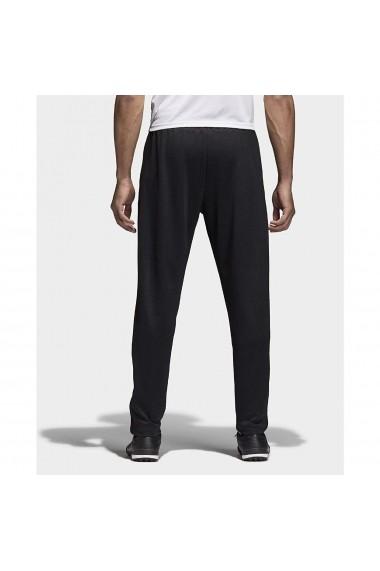 Pantaloni barbati adidas Performance Core 18 Training CE9036