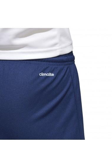 Pantaloni scurti barbati adidas Performance Parma 16 AJ5883