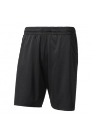 Pantaloni scurti barbati adidas Performance Referee 16 AH9804