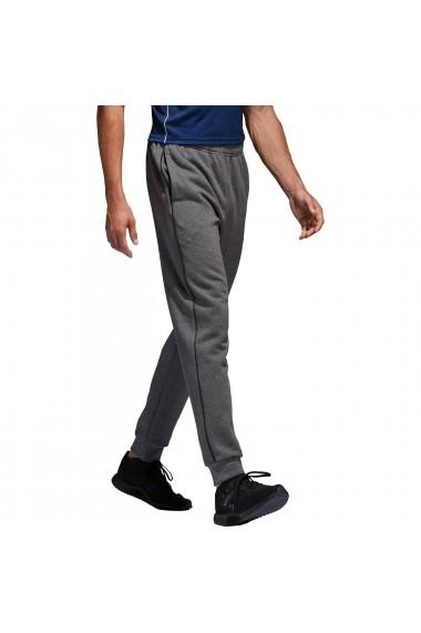 Pantaloni barbati Adidas core 18 CV3752
