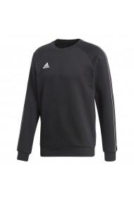 Bluza barbati adidas CORE 18 SWEAT CE9064