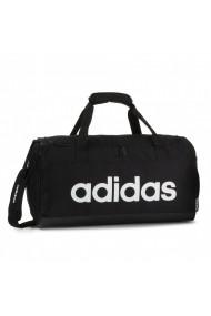 Geanta unisex adidas Linear Logo Duffel Bag FL3693