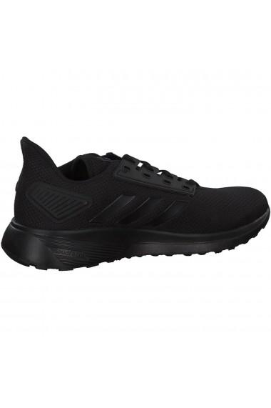 Pantofi sport barbati adidas Performance DURAMO 9 B96578
