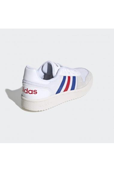 Pantofi sport copii adidas Hoops 2.0 FW9120