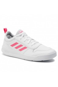 Pantofi sport copii adidas Tensaur K EF1088