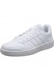 Pantofi sport barbati adidas Hoops 2.0 DB1085
