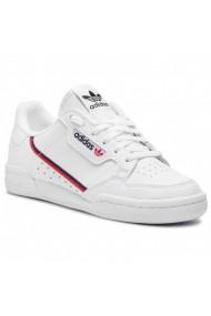 Pantofi sport copii adidas Continental 80 F99787