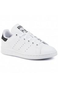 Pantofi sport copii adidas Stan Smith J EE7570