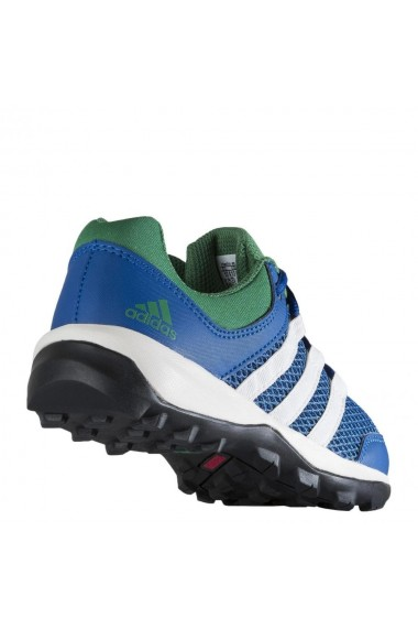 Pantofi sport copii adidas Daroga Plus K AF6130