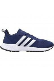 Pantofi sport barbati adidas Phosphere EG3493